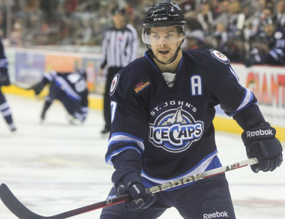 andrew gordon st johns icecaps-1