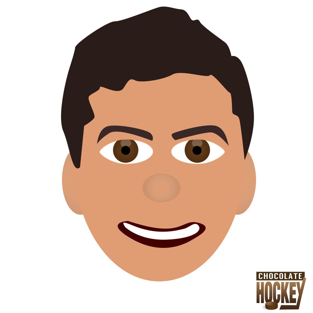 countdown to opening night  hershey bear emojis