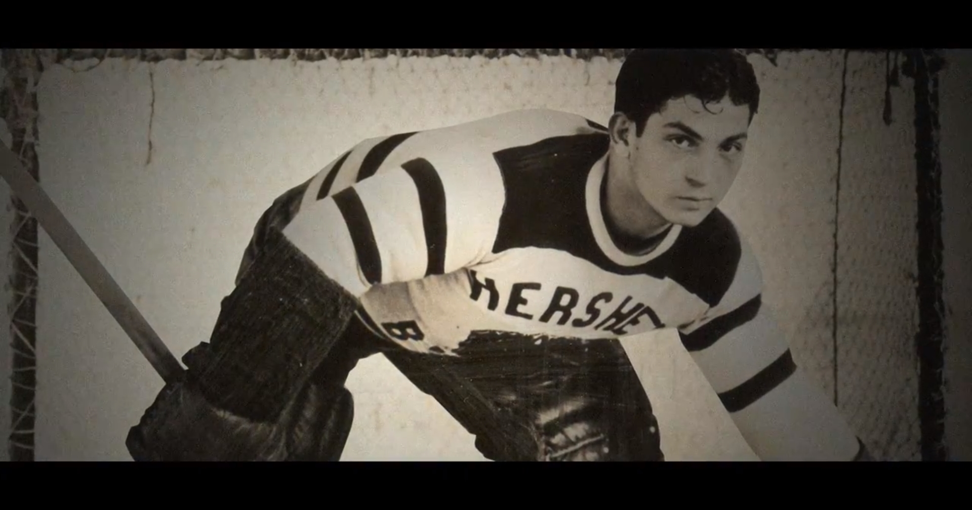 Tickets still available for Hershey Bears documentary premiere tonight!