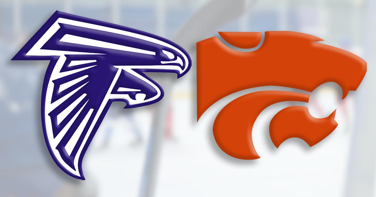 Chocolate Hockey announces first edition of Chocolate Hockey High: Lower Dauphin vs. Palmyra