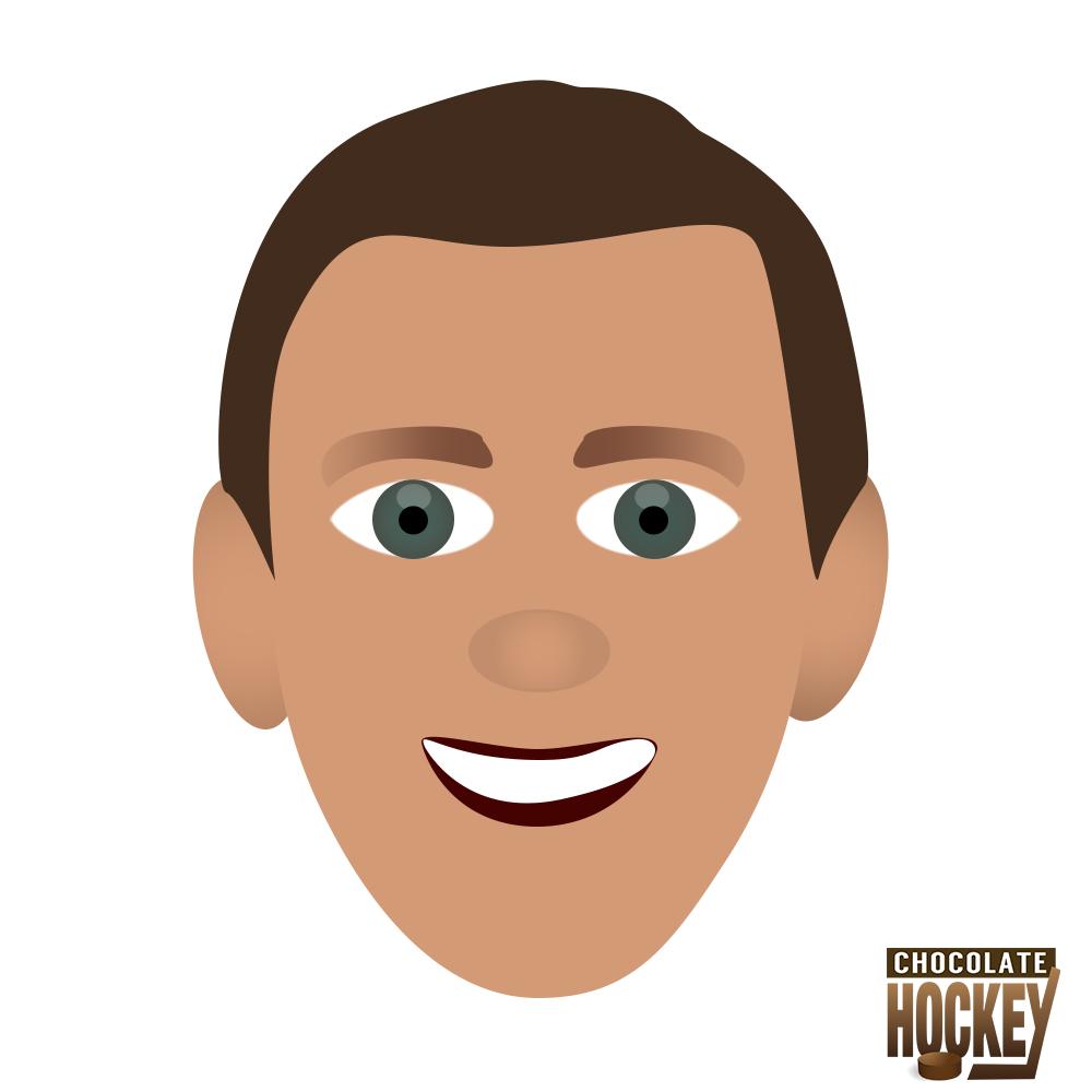 Hershey Bears Emojis: ...